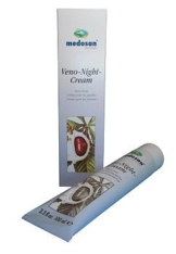 Medosan Veno-Night Creme 100ml -
